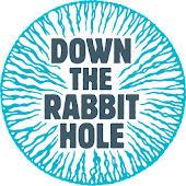 Down The Rabbit Hole 2015