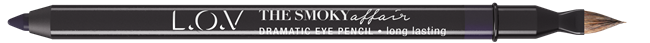 LOV-the-smoky-affair-dramatic-eye-pencil-310-p2-os-300dpi_1467305163