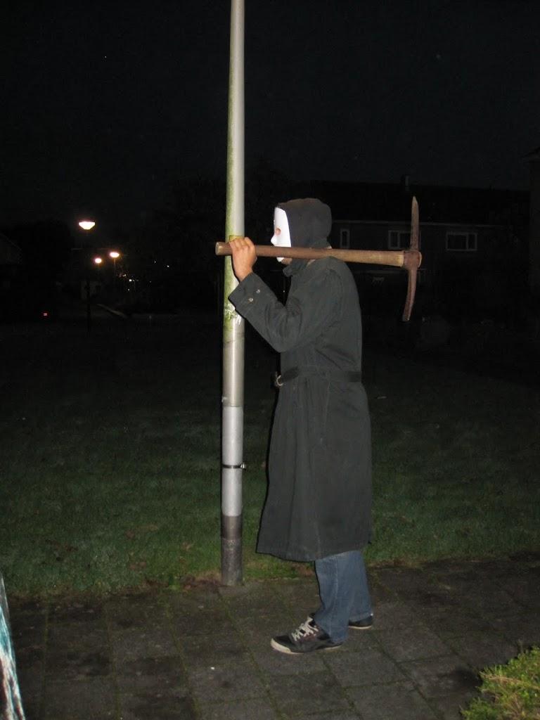 Welpen en Bevers - Halloween 2010 - IMG_2361.JPG