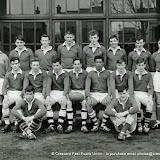Munster_1966.jpg