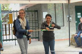Bianvenida_voluntarios_humedalesbogota-117.jpg
