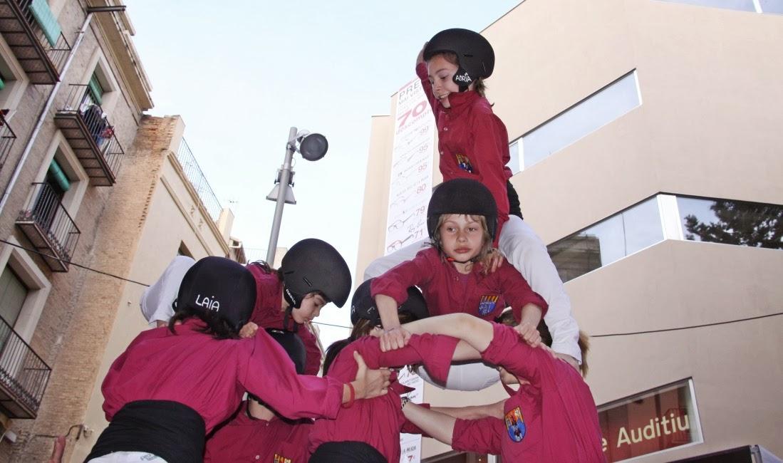 Diada de Cultura Popular 2-04-11 - 20110402_148_Diada_Cultura_Popular.jpg