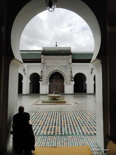 marrocos - Marrocos 2012 - O regresso! - Página 8 DSC07030