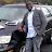 jaylens simon avatar image