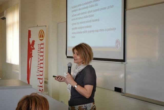 Seminar Interna revizija i forenzika 2012 - DSC_1826.JPG