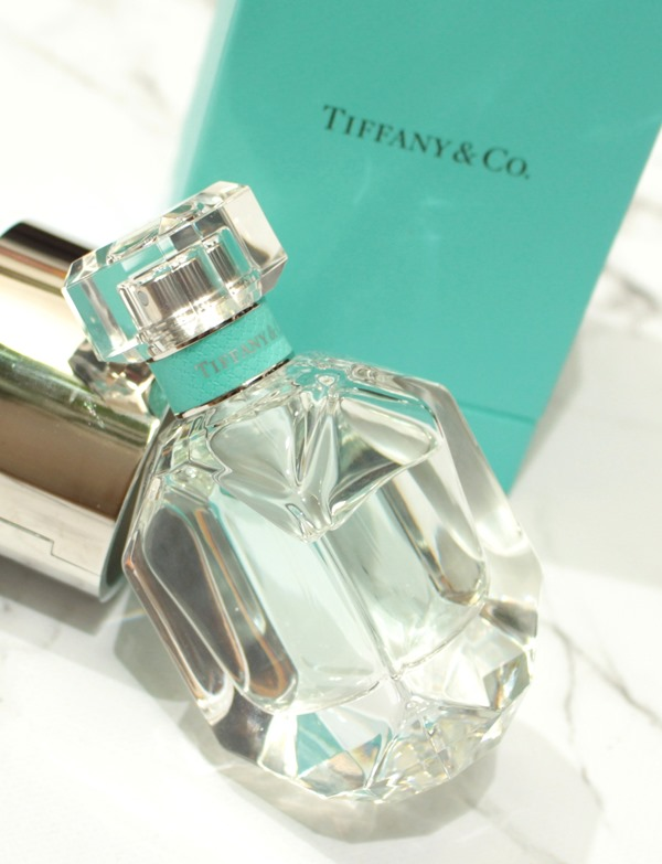 TiffanyEauDeParfum6