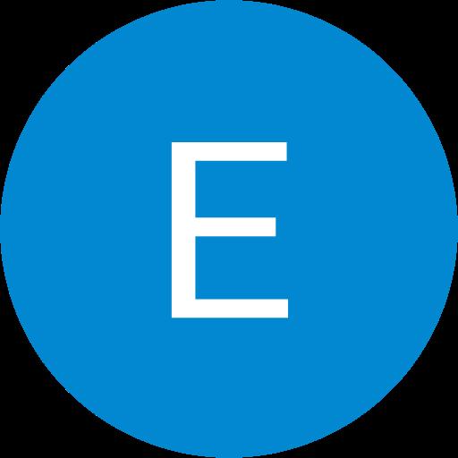 Edward Azul