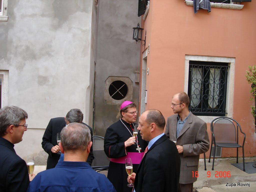 Sv. Eufemija, 2006 - DSC00390.JPG