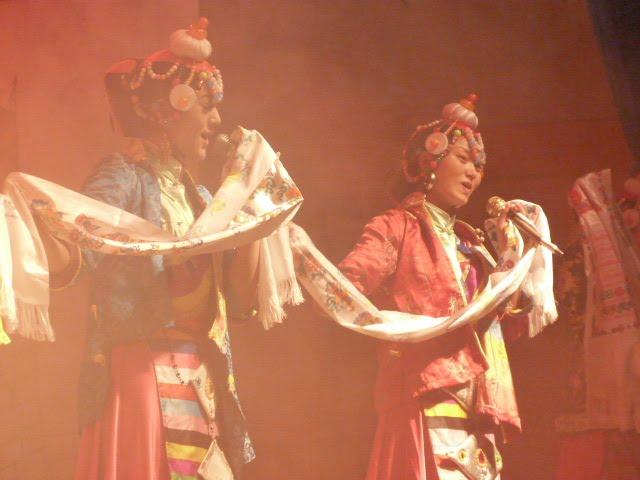 CHINE SICHUAN.KANDING , MO XI, et retour à KANDING fête du PCC - 1sichuan%2B1772.JPG