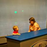Childrens Museum 2015 - 116_8088.JPG