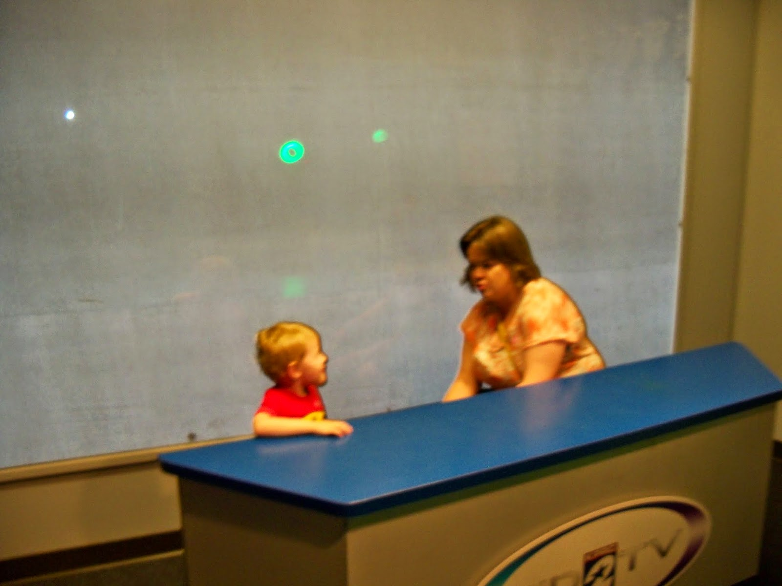 Childrens Museum 2015 - 116_8088.JPG