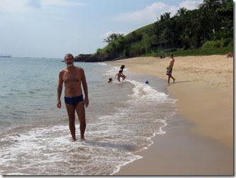 ilhabela-praia-da-feiticeira