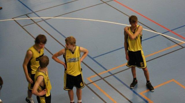 Jongens U16 op Lundaspelen, Zweden - DSC05322.jpg