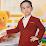 Nhất Phong's profile photo