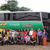 9CongressoDeMissoesParaguai20042014