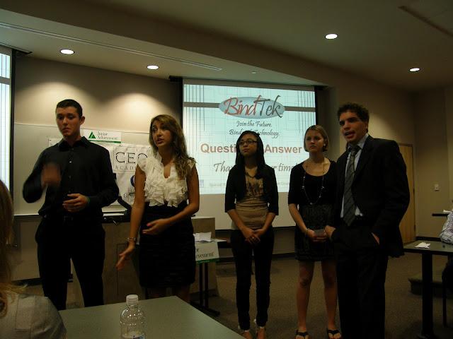 2012 CEO Academy - P6280057.JPG