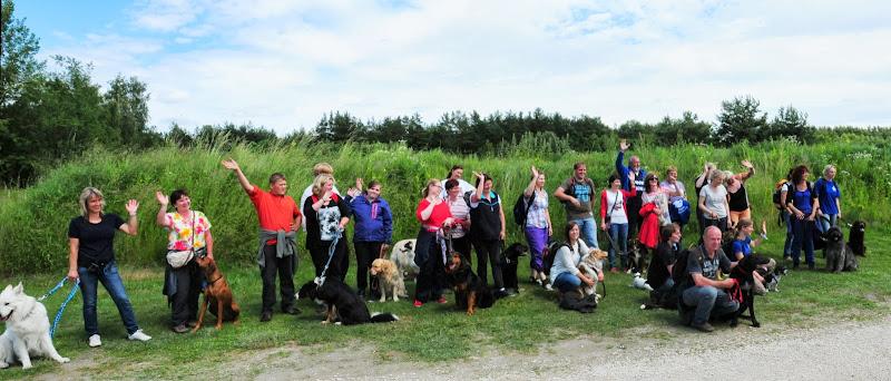20130623 Erlebnisgruppe in Steinberger See (von Uwe Look) - DSC_3873_stitch1.JPG