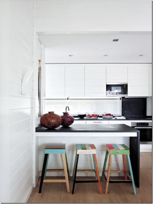 arredare-casa-mare-moderno-chic-idee-4