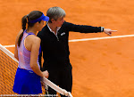 Ana Ivanovic - Mutua Madrid Open 2015 -DSC_8194.jpg