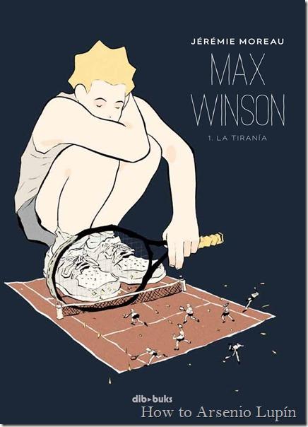 Max1-000