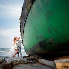 Wedding photographer Gilmeanu Razvan (GilmeanuRazvan). Photo of 10.02.2017