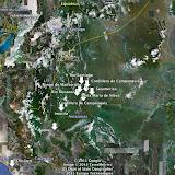 Le Nord du Pérou