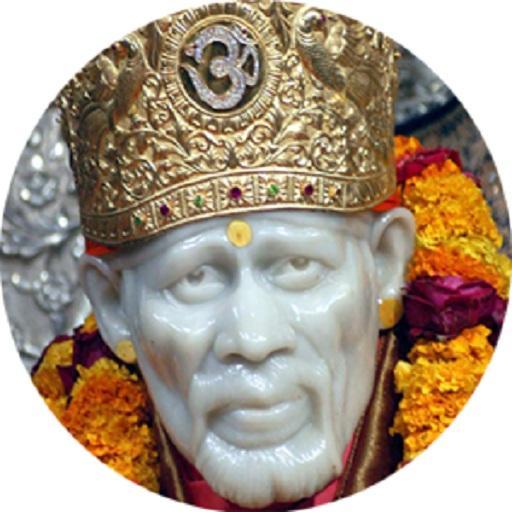 Sai Baba Telugu Songs - సాయి బాబా తెలుగు పాటలు Android APK Download Free By SKM Apps