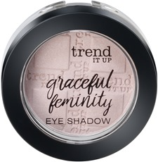 4010355280091_trend_it_up_Graceful_Feminity_Eye_Shadow_010