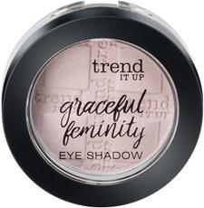 4010355280091_trend_it_up_Graceful_Feminity_Eye_Shadow_010