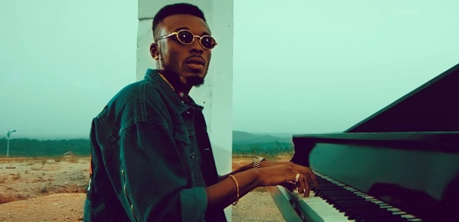 """""""Working With Davido Requires A Lot Of Hardwork"""" – Producer Fresh VDM Reveals"""