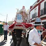 CaminandoalRocio2011_392.JPG