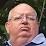 Timothy Bethune's profile photo