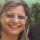 Lucivalda Soares's profile photo