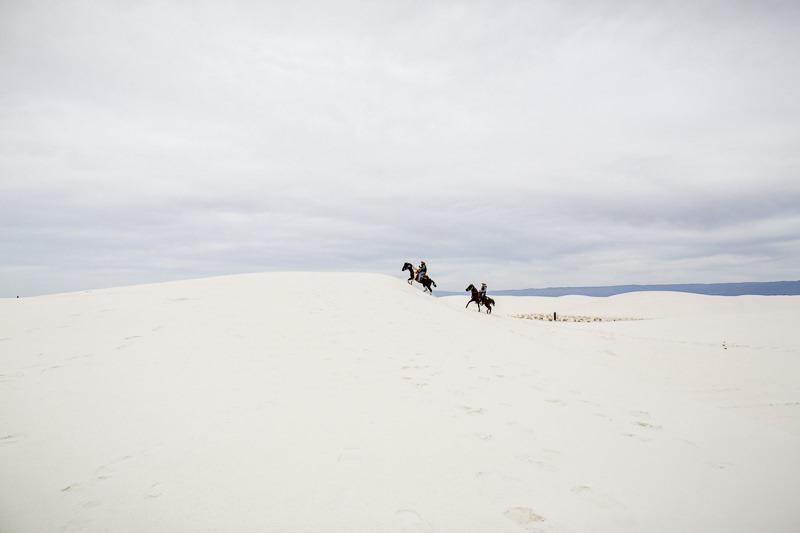 white sands-12