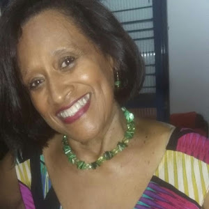 Wanda Santos