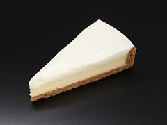 p_cheese_cake_cut