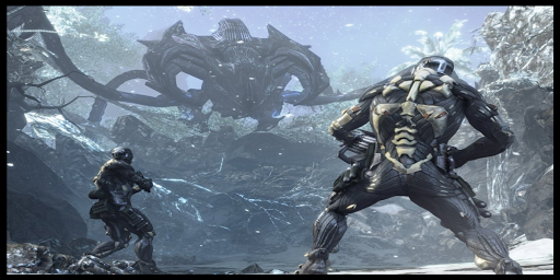 crysis-1-free-download-for-pc