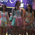 JKT48 SCTV Awards 2017 Jakarta 29-11-2017 007