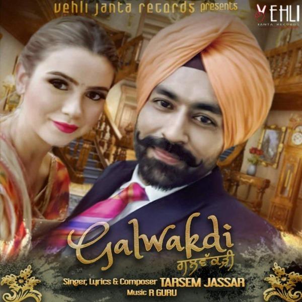 Galwakdi-Tarsem-Jassar