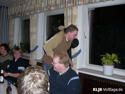 Nikolausfeier 2005 - CIMG0176-kl.JPG
