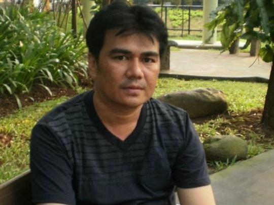 Akademisi Unand Asal Piaman Apungkan Hendra Anwar jadi Ketua PKDP Kota Padang