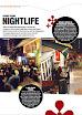 Hong Kong Night Life Free Guide