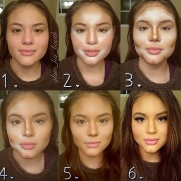 power of makeup (5)