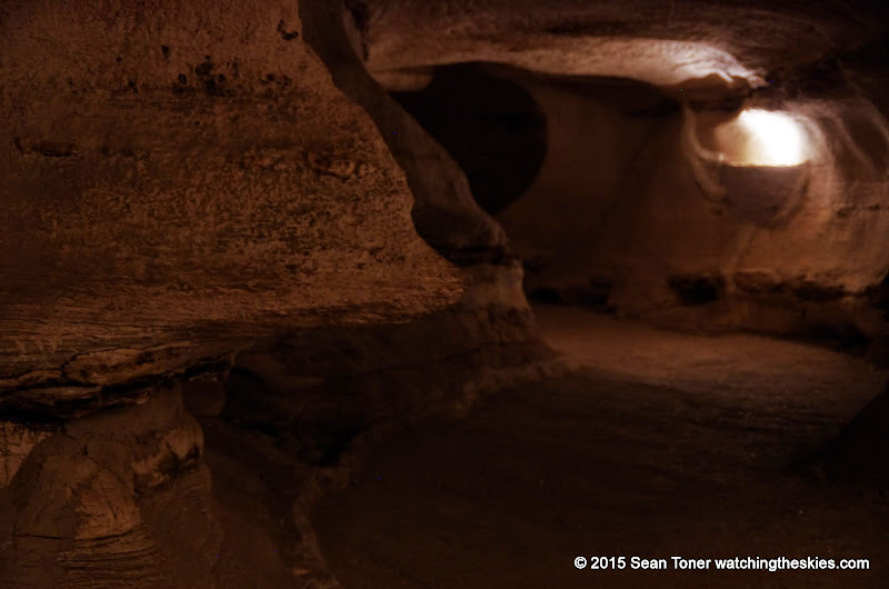 01-26-14 Marble Falls TX and Caves - IMGP1239.JPG