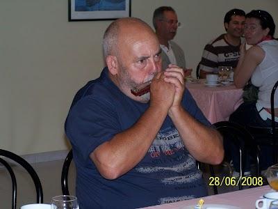 GWCG 2008 (88).jpg