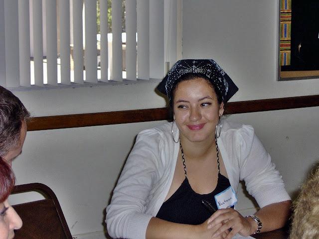 Interfaith Cafe 2009 - edit20090713-My%2BPics%2B004.jpg