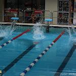 28.10.11 Eesti Ettevõtete Sügismängud 2011 / reedene ujumine - AS28OKT11FS_R025S.jpg