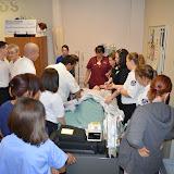 LPN/CNA/Paramedic Integration Lab - DSC_7005.JPG