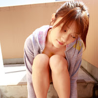[BOMB.tv] 2009.12 Mikie Hara 原幹恵 hm026.jpg