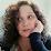 Andrea Schemehorn's profile photo
